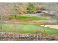 Lot 4 North Course Drive Etowah NC, 28729