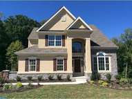 119 N Hillcrest Rd #Lot 9 Springfield PA, 19064