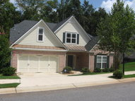 118 Colleton Dr. Athens GA, 30606