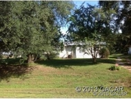 2520 West County Road State Road 235 Brooker FL, 32622