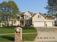4285 Apple Orchard Rootstown OH, 44272