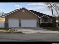3488 S Meadow Breeze Way West Valley City UT, 84128