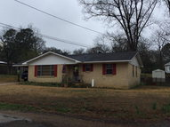 27 Leonard Coffeeville MS, 38922