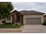1528 64th Ave Greeley CO, 80634