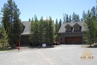 524 Gniess Court West Yellowstone MT, 59758