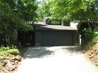 216 Brookside Dr Duncan SC, 29334