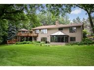 4050 Kings Point Road Minnetrista MN, 55331