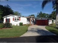 19638 Eagle Trace Ct North Fort Myers FL, 33903