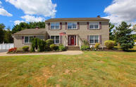 2 Wyncrest Lane Tinton Falls NJ, 07753