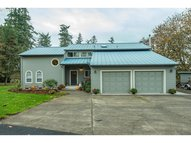 31775 S Wright Rd Molalla OR, 97038
