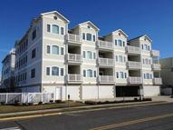 401 E. Aster Road Unit 102 Wildwood Crest NJ, 08260