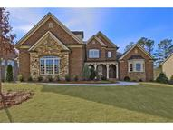 330 Pelton Court Johns Creek GA, 30022