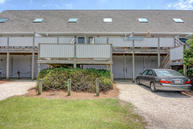 263 Second Street E Ocean Isle Beach NC, 28469