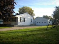 426 Foote St Seymour WI, 54165