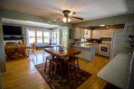 3718 S 93rd St Milwaukee WI, 53228