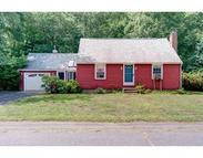 16 Walker St Westborough MA, 01581