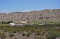 45 Willow Springs Road Cuchillo NM, 87901