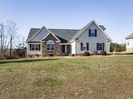 244 Brookfield Drive Stokesdale NC, 27357