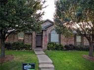 6609 Alliance Drive The Colony TX, 75056