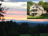 221 Chesterville Hill Road Chesterville ME, 04938