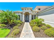 13416 Kildare Place Lakewood Ranch FL, 34202