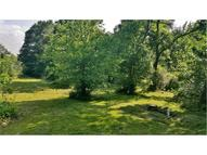 25410 Lake Ridge Drive Navasota TX, 77868