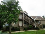 858 Malabu Drive Lexington KY, 40502