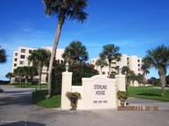 6305 S Highway A1a 122 Melbourne Beach FL, 32951