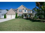 105 Harvest Ridge Acworth GA, 30102