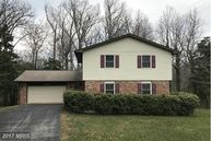 23195 Barley Court Lexington Park MD, 20653