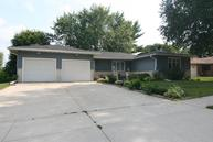 1511 South 16 Avenue West Newton IA, 50208