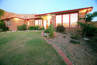 13308 Desert Flower Place Ne Albuquerque NM, 87111