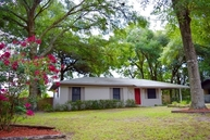 207 6th St Chiefland FL, 32626