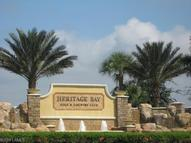 10210 Heritage Bay Blvd Naples FL, 34120