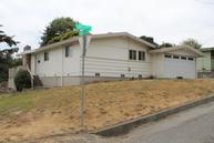 2032 18th Street Eureka CA, 95501