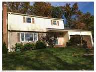 131 Woodland Dr South Windsor CT, 06074