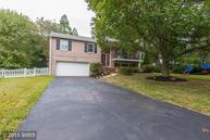 7504 Venice Court Falls Church VA, 22043
