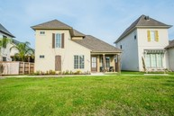 408 Waterview Youngsville LA, 70592