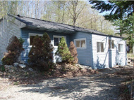 639 Whittier Highway Moultonborough NH, 03254