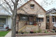 1529 121st Street Whiting IN, 46394
