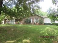 516 Pinehill Road Booneville MS, 38829