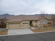 714 Gray Hawk Dr. Dayton NV, 89403