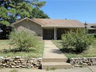 800 Lakeview Drive Mineral Wells TX, 76067