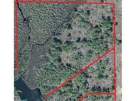 Tbd Lot 3 Yahoo Point Road Cook MN, 55723