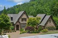 1323 Mountain Summit Road Travelers Rest SC, 29690