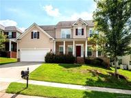 10243 Tintinhull Drive Indian Land SC, 29707