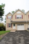 93 Trinity St Unit A Newton NJ, 07860