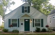 434 Chase Road Columbus OH, 43214