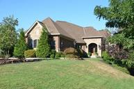 230 Beechwood Road Fort Mitchell KY, 41017