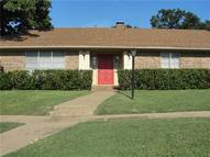 201 4th Avenue Nw Mineral Wells TX, 76067